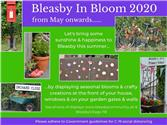 Bleasby in Bloom 2020