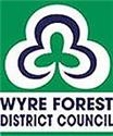 Have your say on Wyre Forest District Council's Local Plan Pre-Submission consultation