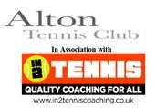 Autumn Coaching for Adults and Juniors