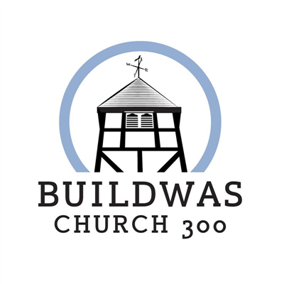 The Buildwas Church 300 Restoration Project