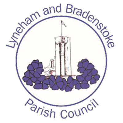 Lyneham and Bradenstoke Parish Council