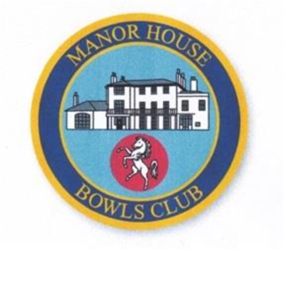 Manor House Bowls Club