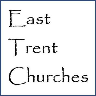 East Trent Churches